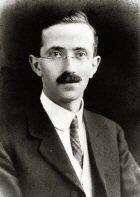 Douglas Macmillan