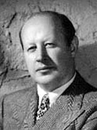 Sir Eugene Goossens