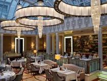Lanesborough Hotel
