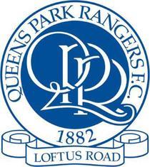 Queen's Park Rangers Football Club