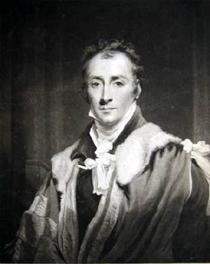 Sir Robert Grosvenor, 1st Marquess of Westminster