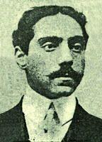 José Simões de Almeida