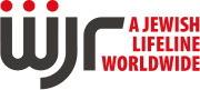 Central British Fund for World Jewish Relief