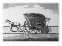 Surrey Iron Railway Company