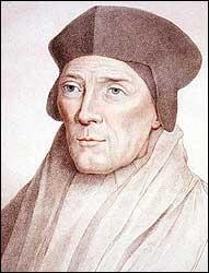 John Fisher, Bishop of Rochester
