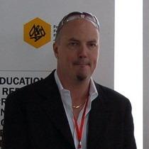 Quentin Newark