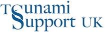 Tsunami Support UK