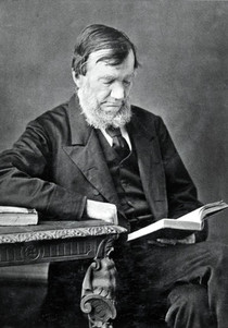 Bennet Woodcroft