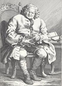 Simon Fraser, Lord Lovat