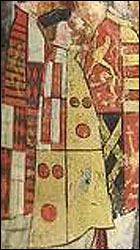 Henry Courtenay, Earl of Devon