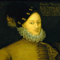 John de Vere, 12th Earl of Oxford