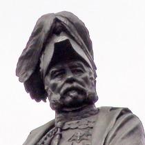 George, Duke of Cambridge
