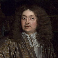 Sir Robert Viner (or Vyner)
