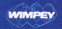 George Wimpey Ltd