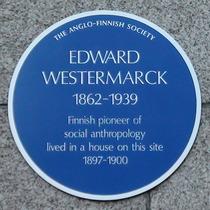 Westermarck