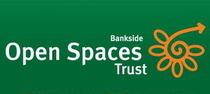Bankside Open Spaces Trust