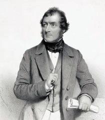 Henry Labouchere, Baron Taunton