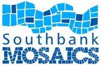 Southbank Mosaics