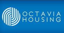 Octavia Housing