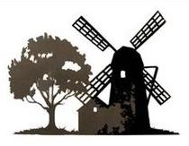 Mill Hill Park Residents' Association