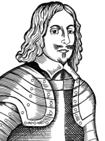 Sir Richard Browne