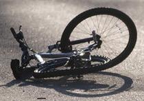 Cyclist deaths
