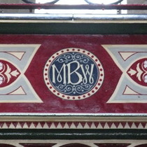 Metropolitan Water Board