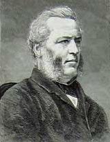 Samuel Gurney