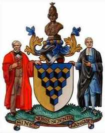 Worshipful Company of Scientific Instrument Makers