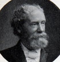 Sir John Isaac Thornycroft