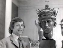 Sir David Wynne