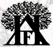 Highbury Fields Association