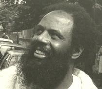 Frank Gilbert Crichlow