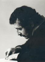 Bronislaw Kubica
