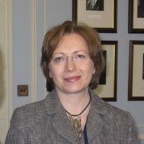 Barbara Tuge-Erecinska