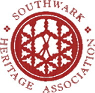 Southwark Heritage Association