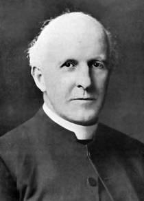 Cosmo Gordon Lang Archbishop of Canterbury, Lord Lang