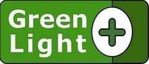Green Light Pharmacy