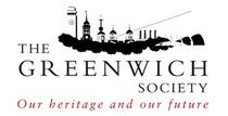 Greenwich Society
