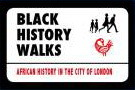 Black History Walks