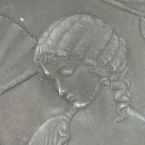 Nell Gwynne - Sloane Square