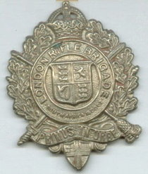 London Rifle Brigade