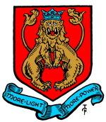 Shoreditch Borough Council