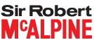 Sir Robert McAlpine & Sons Ltd