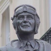 Sir Keith Park