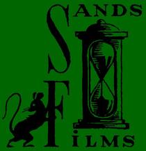 Sands Films Studio
