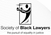 Society of Black Lawyers