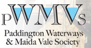 Paddington Waterways and Maida Vale Society