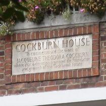 Tachbrook - Cockburn