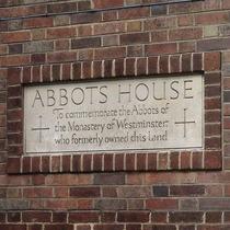 Tachbrook - Abbots